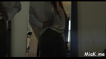 3gp video arab muslim download porno School techer xxx video studend