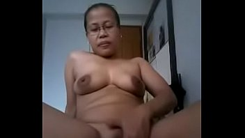 abg video bandung indonesia smp jilbab sex Feisty blonde babe keira nicole pussy pounded on the bed