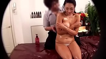 student massage fucked japanese Auto hide ip 5196 crack serial keygen download
