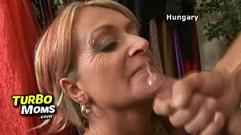 blackmail milf into redhead bj Japanese daddy impregnates extra small daughter