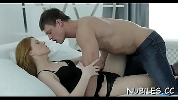 undressing embressing while Alanna all pussy fucking exciting full movies