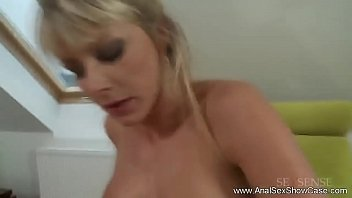 czech sllizling girl12 Slutty sydney cole loves big dick its just the way shes built