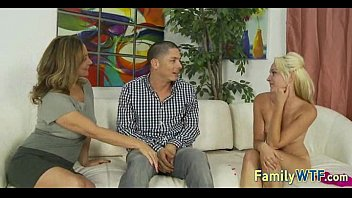daughtering and sharing dicks huge moms Color climax horse sex