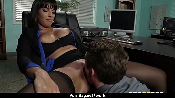 whitney from gets penetrated hot behind Nami xxx onepiece