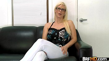 tessa films perv horny hot and pound blond girlfriend kimmy Festival pussy in public