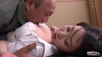 pov crazy japanese tits Indian wife nighthusband slieeping husband friend come fucked