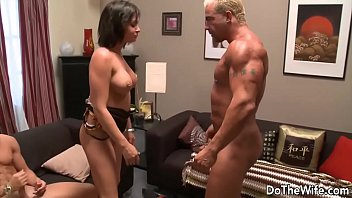 my cock talks dirty jerking wife while Italyan monti anal