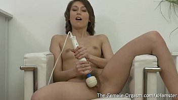 in japanese lady masturbates tube Seeded by bbc