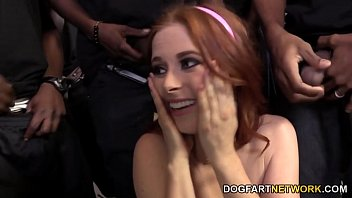 penny pax anal forced Hidden home cameras