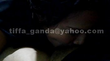 pinoy xvideos scandals Old goes young anal