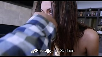 indonesia mp4 porn African homemade videos