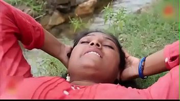 village videos bangladeshi porn Miss alice 94