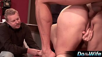 mom of front husband i fucked Japanese and lizard full video