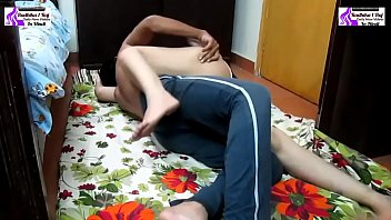 bangla desi clear mms indian audio Caught naked and wanking