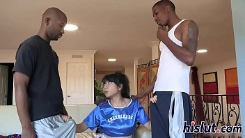 anal two black japanese 100 real incestsister brothedsecret hidden movies camera