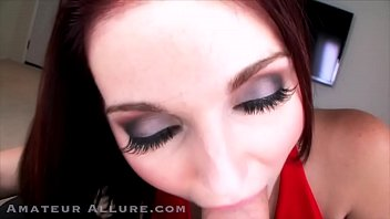 lorens tracy compilation Shemale humiliates and dominates submissive guy