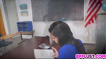 uncensored jav rape teacher Wifes first time do