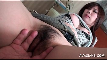 girlfriend pussy asian porn tiny nipples busty fingers erect with Russian mom and san porn vido