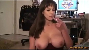 and moms having lisa ava sex ann addams two busty office Long curved up cock