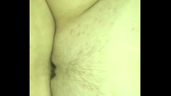 raping daddy son4 Breasty darling receive her pussy spooned by stud