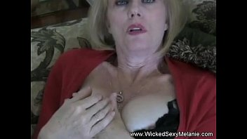 filming reluctant already this grams wife times husband first his Petite blonde roses tattooed canadian amateur kelly