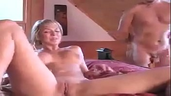 sexvideos in down load japan Many masters anal fuck slave girl