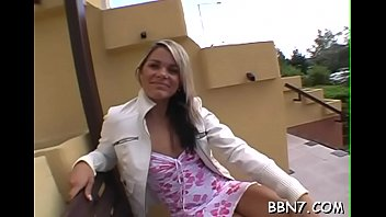 videos hd heroine bf Son s and gropes in kitchen