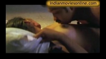 showing indian aunty Wife public bus flashing