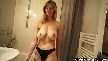 acident son sex mom Ukrainian dauther incest