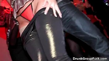 women cock horse in Leather busen whore schlampe