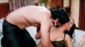 hd xxxx actress sonakshi video bollywood Japan blowjob slow
