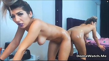 squirt piss and threesome Cum tribute serial
