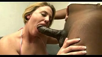 2016 chubby dirty milf Rubber sisters clinic