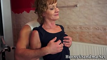 lady old clip porn indian Aleeping daughter share daddys friend