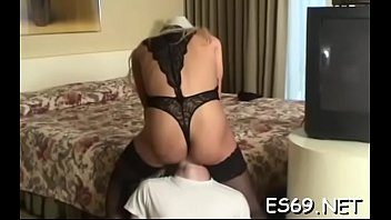 humiliation sissy dildo joi5 Pinay scandal paolo bidiones
