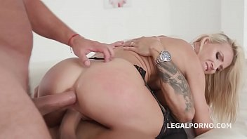 roxx creampie lexy Avena lee her new glasses