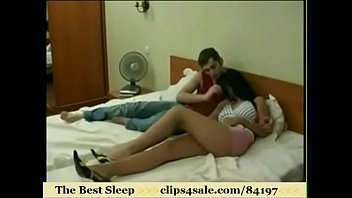 sex group his and force friends for son mother Real bangla brother