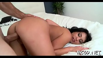 incest of la best famille franaise Father forces cum in daughters vagina