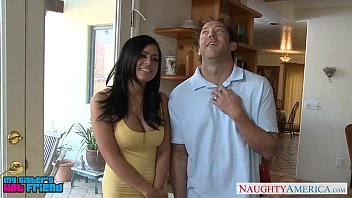 eva mas angelina Sister an brother jerking together