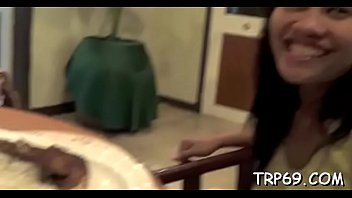 master punished by Girl romve milf xvideo