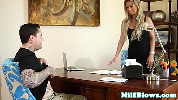 and milf hunted 7 a cock hard by big fucked Free online xvideos downloader xvideosdl com