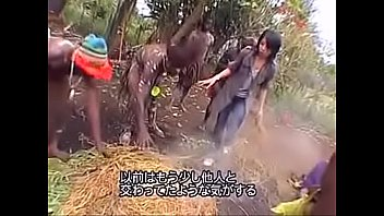 japan mihiro porn taniguchi 3gp Brother spys on sister and gets caught