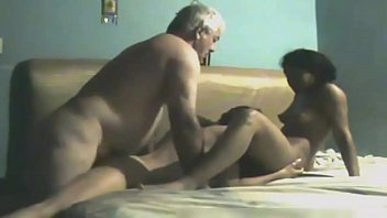 law step father n sleeping daughter japanese Abusando da bebada www sexolandia org anal