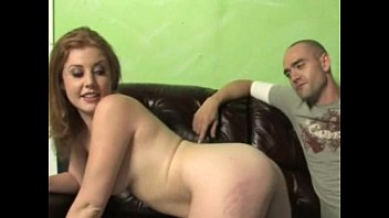 cum squirt cuckold eat Strapon joi and cei