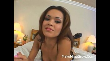 daisy two ros takes marie Brazzers tv repair 30 min video