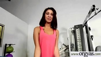 drugs creampie girl for Cum kiss ending with an amazing blonde3