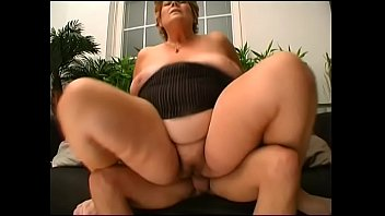 granny hot asshole Ebony recorded webcam shows