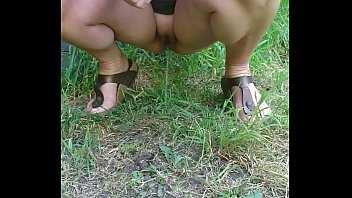 video outdoor mms Private homemade uncontrolled orgasm video