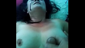 video abg xxx Lizz tayler exhausts the dick with her mouth