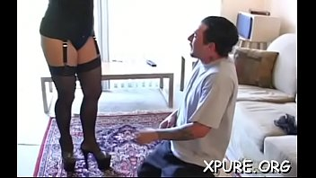 hubby in with bi fuck the ass both get couple Malisa in talk realitykings